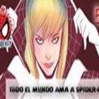 Spider-Man: Bajo la Máscara  55. El Asombroso Spider-Man 101, nuevo tráiler de Los Vengadores: La Era de Ultrón y más.