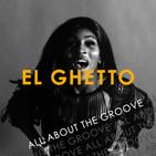 El Ghetto - T9P19 - Soul rockero o rock soulero?