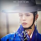 OST September 2016