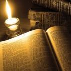 FDLI 1x18: Evangelios apócrifos y dogmas del cristianismo