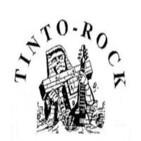 TINTO-ROCK 93: Entrevista Anna Fiori