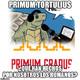 Primum Tortulius #1 - ¿Qué han hecho por nosotros los romanos?