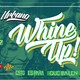 Whine Up Mix Vol.2 - (Pa´Que Bailes)- DJ Urbano