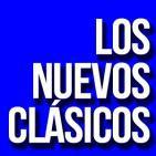 Los Nuevos Clasicos 22 May 2016
