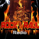 ROCK & RAUL RADIO - MIS DISCOS FAVORITOS - SEPULTURA - ARISE - 1991