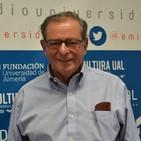Entrevistando al directivo y escritor Julián Gutierrez Conde