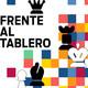 Los Campeonatos Argentinos On Line, con el A.I. Leandro Plotinsky