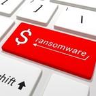 Por qué el ransomware está en declive