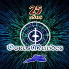 3º Programa / 25ª Temporada (8 noviembre 2019)