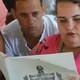 Cuba, de cara al futuro- Más que papel Nro. 89