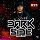 Dark Side 055
