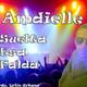 Don Amdielle - Suelta Esa Falda - Erlin Urbano, DA Music Records