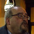 Lunes En Corto 2018, Víctor López