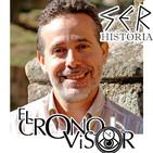 SH Cronovisor 109 Nerón