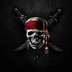 Canción del Pirata (versión 2020), de Espronceda