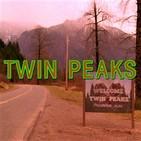 Twin Peaks: The Return Ep. 18 (2017) #Intriga #Thriller #Drama #peliculas #podcast #audesc