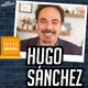 HUGO SÁNCHEZ y JAVIER ALARCÓN | Entrevista completa | Entre Camaradas