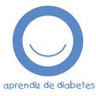 #2 Mitos de las diabetes
