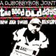 The good ol'dayz mixed by djbobbybob (2004)