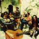 EXITOS MUSICALES DEL AYER Y DEL HOY - PODCAST MUSICAL ESTACION GNG ... Los Secretos, Guru Josh, Maka, Los Delinquentes