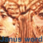 E4: Janus words and a limerick