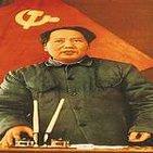 La revolución China III