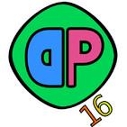 DQP16 - (14/11/18): Mapas, castañas y acertijos