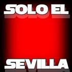 Solo el Sevilla | 18/06/2019