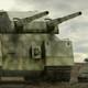CBP#43 Armas Secretas IV Más allá del Panzer: Maus, Ratte y Serie E