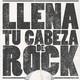 llena tu cabeza de rock (Prog.429 San Valientin)) 15-02-2019