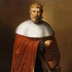 Historia de Aragón 17 - Octubre 2017. Ramiro I y la Guerra de las Vísperas Sicilianas