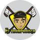 Episodio 13 - División Atlántico NHL