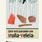 ¿Qué está pasando con Iruña-Veleia?