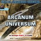 137/4. El universo secreto: Las sectas y sus peligros. El Ángel caído. Ajedrez y la Mente. Psicopatía. Relato, El ataúd.