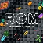 ROM #53: Android 10 se vuelve ¿aburrido? Y la nueva modalidad de suscripción de Spotify en México