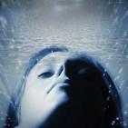 VDE 1x09 - En Alas de la Canción y Vivir en Matrix