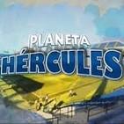 Planeta Hércules (18 de noviembre 2019)