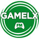 GAMELX FM - Directo OG Series