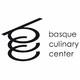 Alberto Pérez Locución BCC Innovaton - Basque Culinary Center