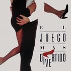 El Juego más Divertido (1987) #Comedia #peliculas #audesc #podcast