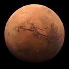 077 - ¡¡ Las naves Viking detectaron Vida en Marte en 1976 !!, según el Ingeniero Principal del Experimento