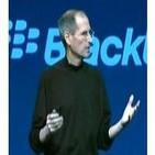 Steve Jobs, el gran visionario (Informe Semanal 08-10-2011)
