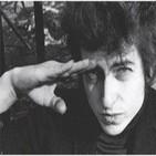 Bob Dylan - Radio Etiopia (UNAM)
