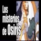 Año Cero: Los secretos de Osiris - Robert Bauval