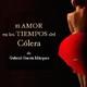 32-El Amor en los Tiempos del Cólera