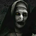 Voces del Misterio nº.632: DeepWeb -internet profundo-,Metalurgia imposible,Apariciones de monjas,la Sábana Santa