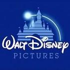 El Acomodador - Disney su etapa oscura - Programa 133
