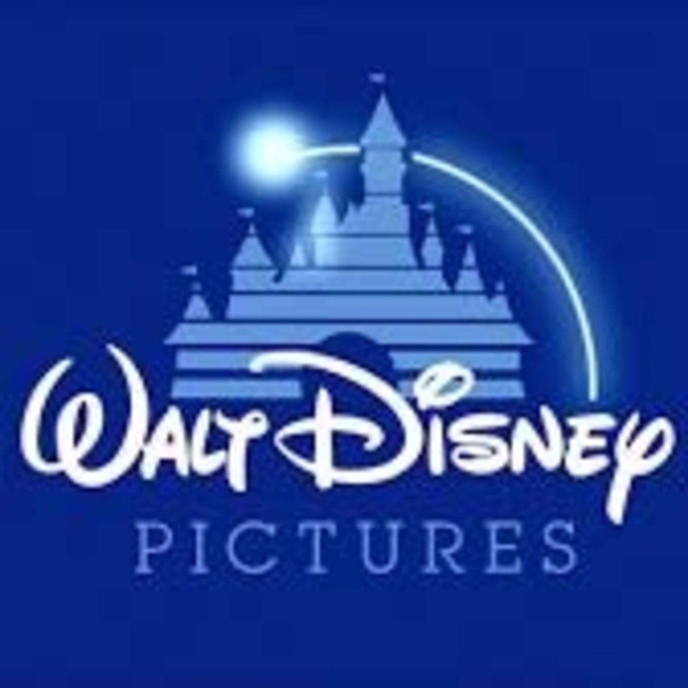 El Acomodador Disney Su Etapa Oscura Programa 133 En El