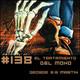 #138 El tratamiento del mono - George R.R. Martin