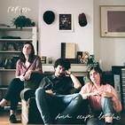 Noche de Rock 1178 - Repion - Rubor Postcoital